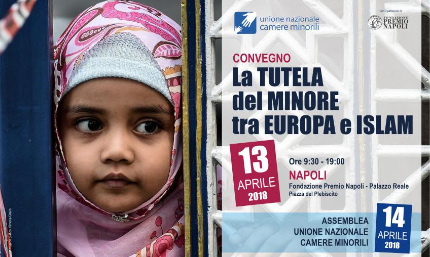 bannerConvegno Napoli-1