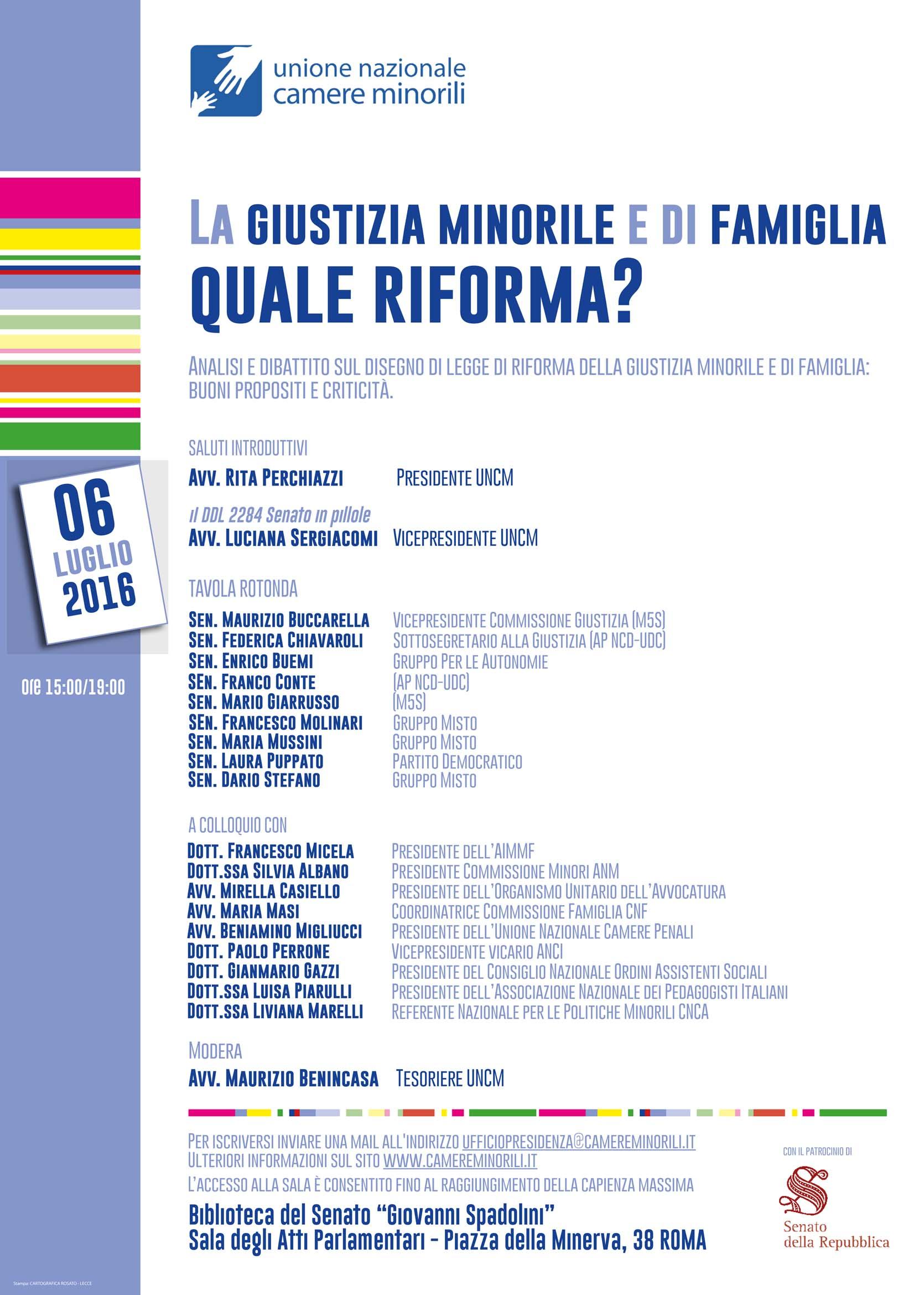 Loc.UNCM Roma 06_07_2016 ok