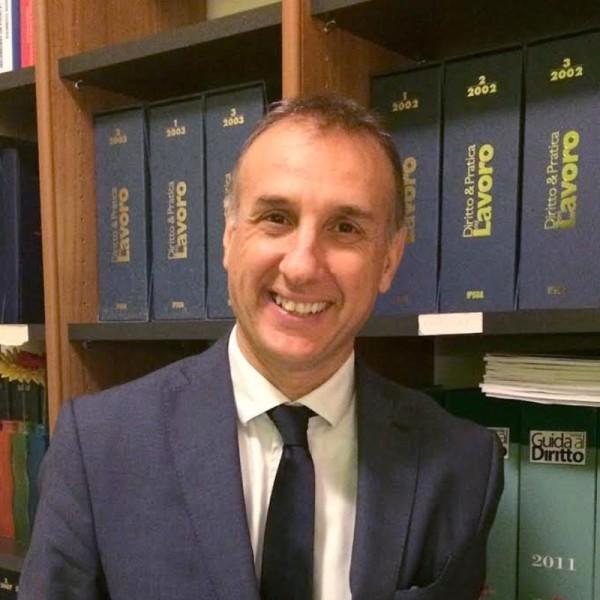 Avv. Maurizio Benincasa