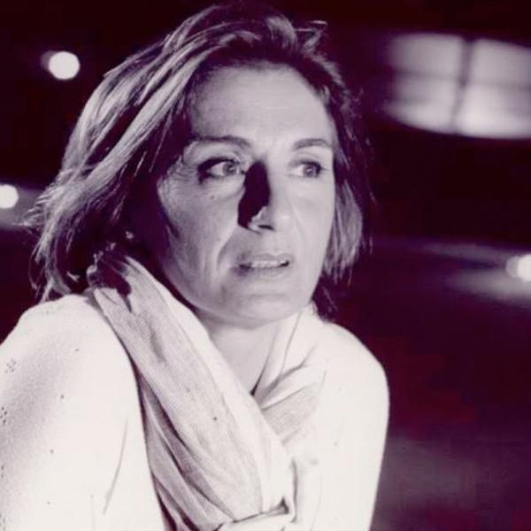 Avv. Luciana Sergiacomi