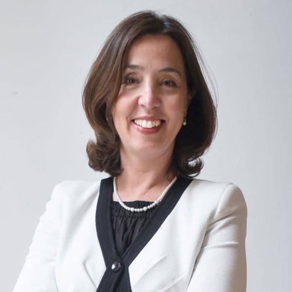 Avv. Rita Perchiazzi