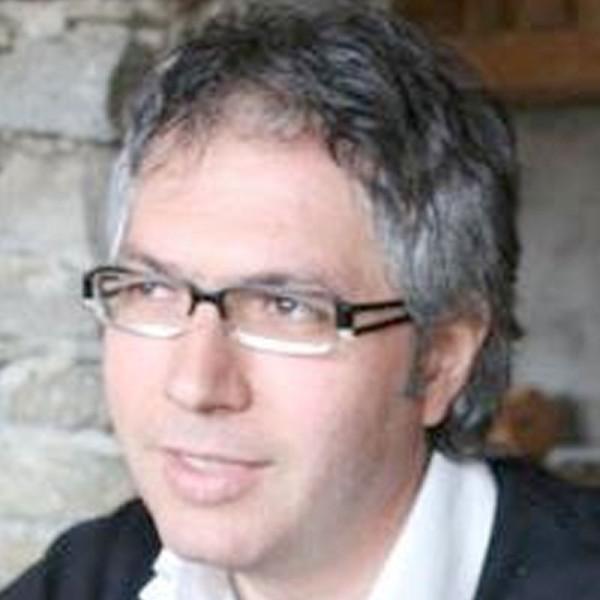 Avv. Roberto Casella