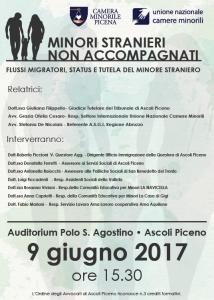 Evento_CM_Picena_9 GIUGNO 2017