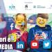 Convegno Minori e Social Media – consapevolezza e informazione