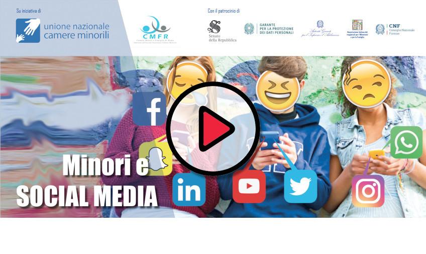 camere-minorili-evento-social-e-minori-roma-10-novembre-2017