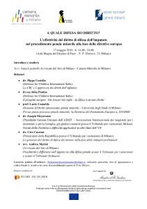 Locandina formazione 17.05.2018-001