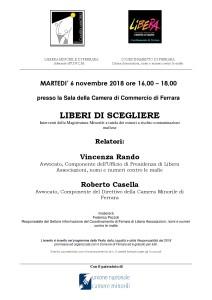 locandina incontro 6.11.2018-001