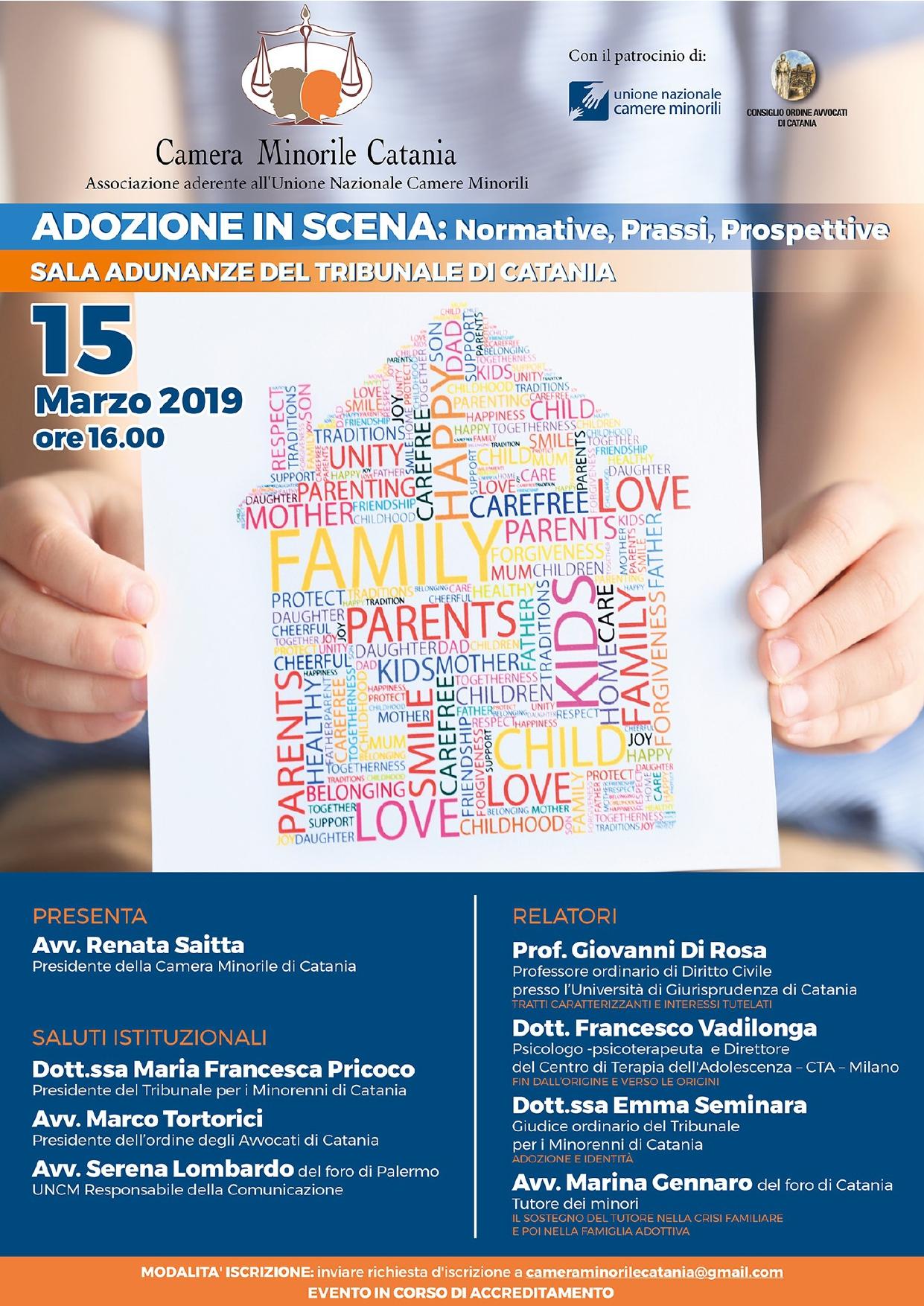 locandina 15-03-19 adozione in scena_pages-to-jpg-0001