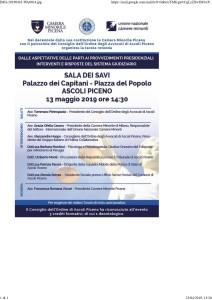 locandina_page-0001