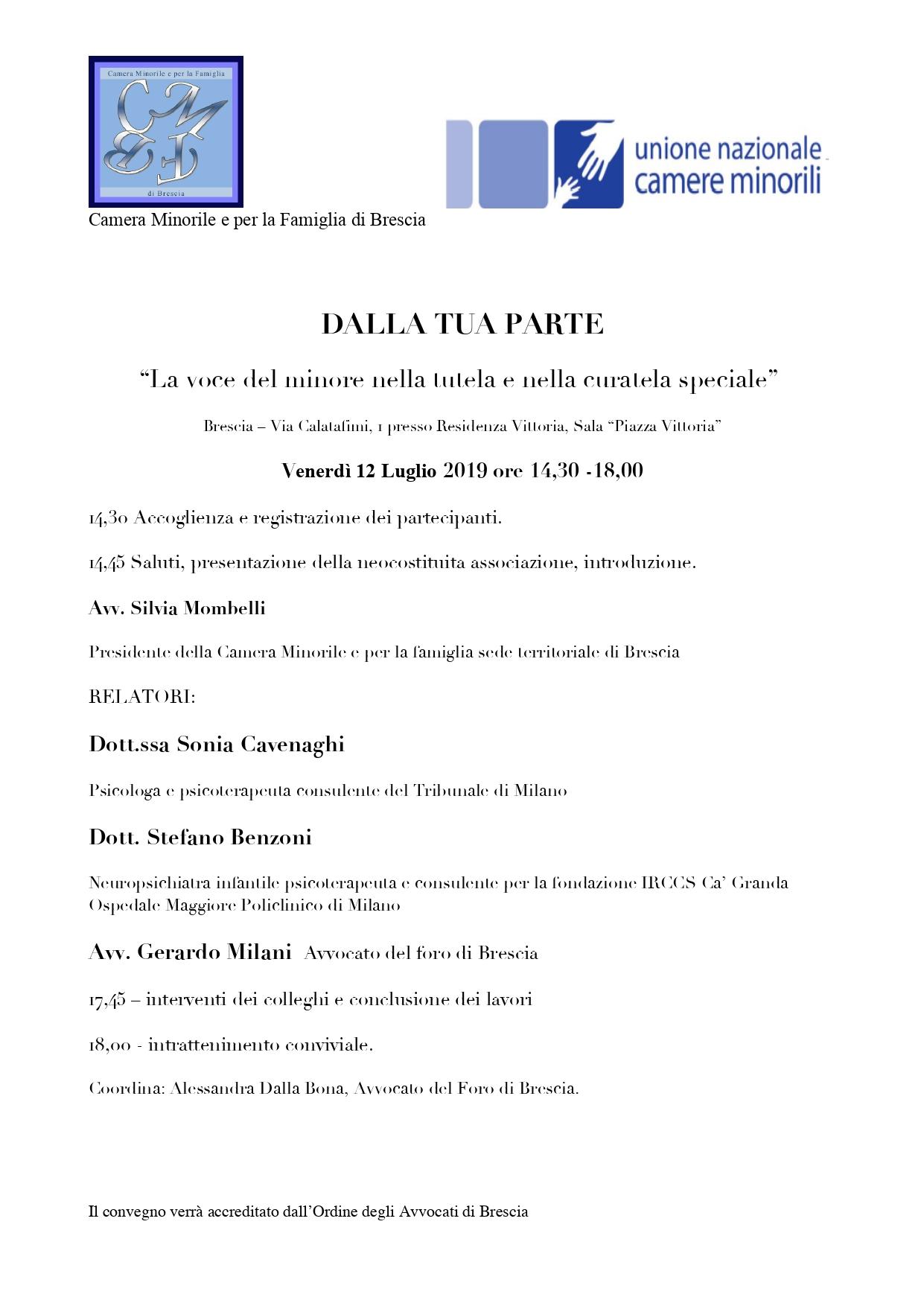 locandina convegno 12 luglio_page-0001 (2)