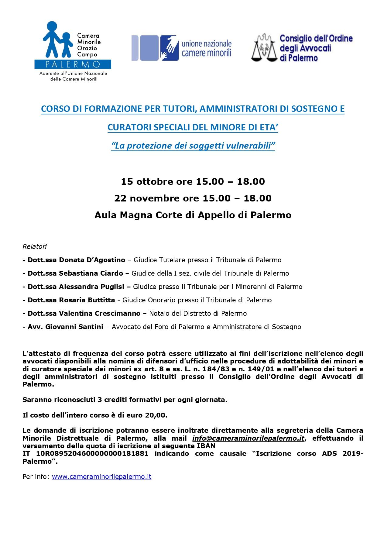 Locandina corso ADS_page-0001 (1)