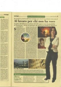 articolo ItaliaOggi7-page-001