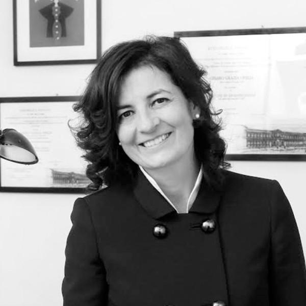 Avv. Grazia Ofelia Cesaro