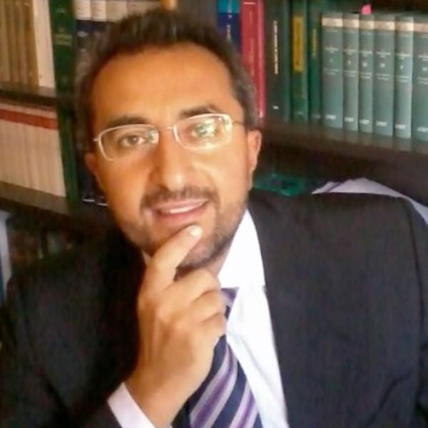 Avv. Antonio Pacillo
