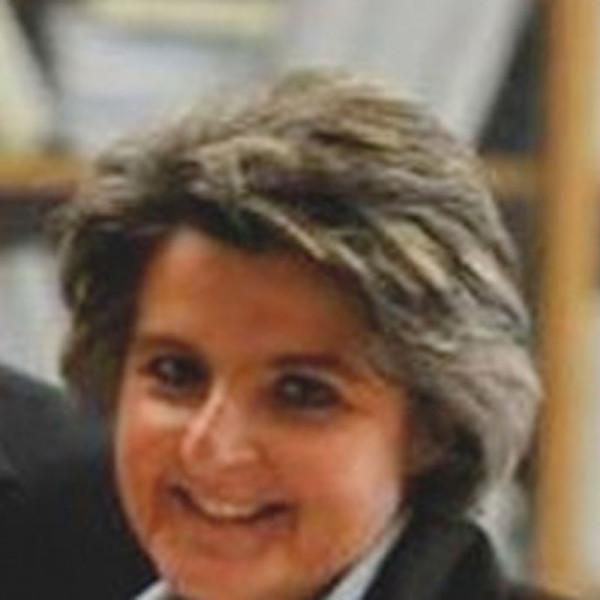 Avv. Giuliana Cappuccio