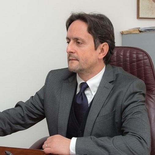 Avv. Christian Serpelloni