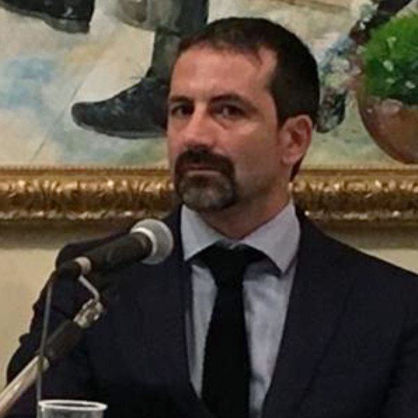 Avv. Francesco Maria Graziano