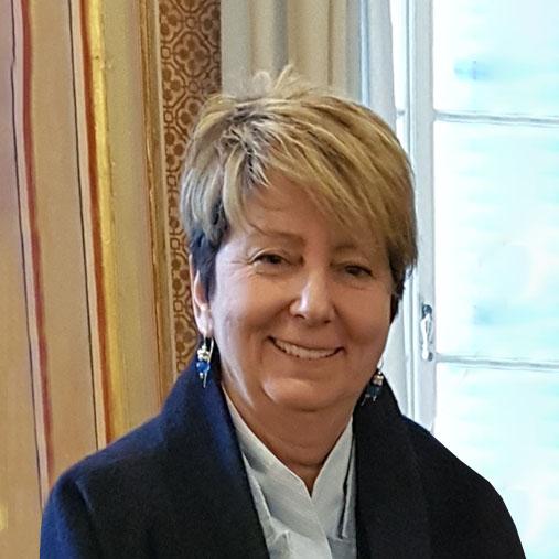 Avv. Maria Grazia Monegat